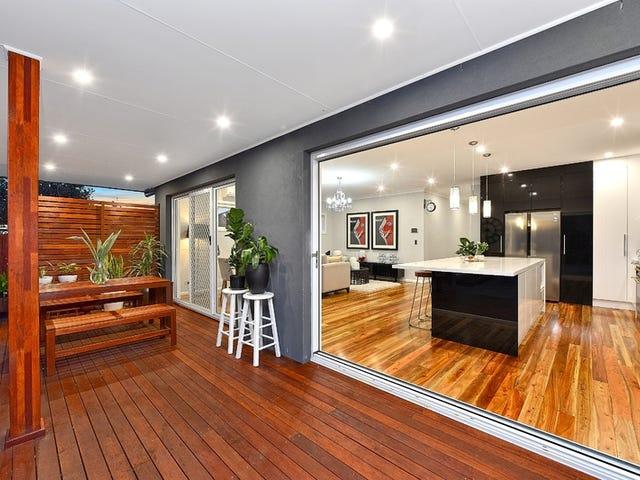 63A Cheltenham Road, Croydon, NSW 2132
