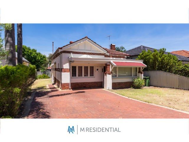 8 Norfolk Street, South Perth, WA 6151