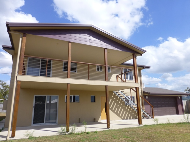 31 Collette Court, Marian, Qld 4753