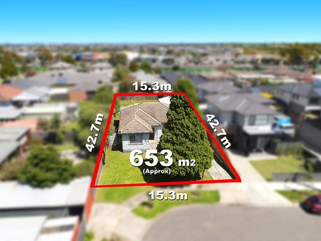 5 Overs Street, Airport West, Vic 3042