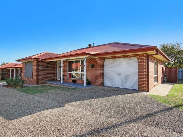1/267 Kaitlers Road, Lavington, NSW 2641