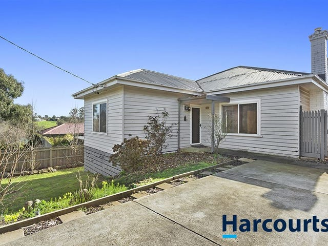 1/11 Armstrong Avenue, Warragul, Vic 3820