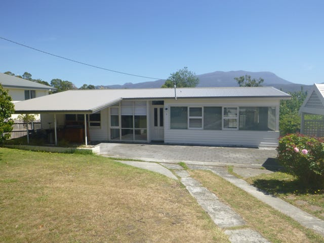 2 Sherburd Street, Kingston, Tas 7050