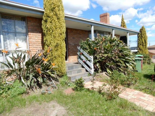 26 Springfield Drive, Narre Warren, Vic 3805
