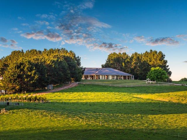 655 Joadja Road, Mandemar, NSW 2575