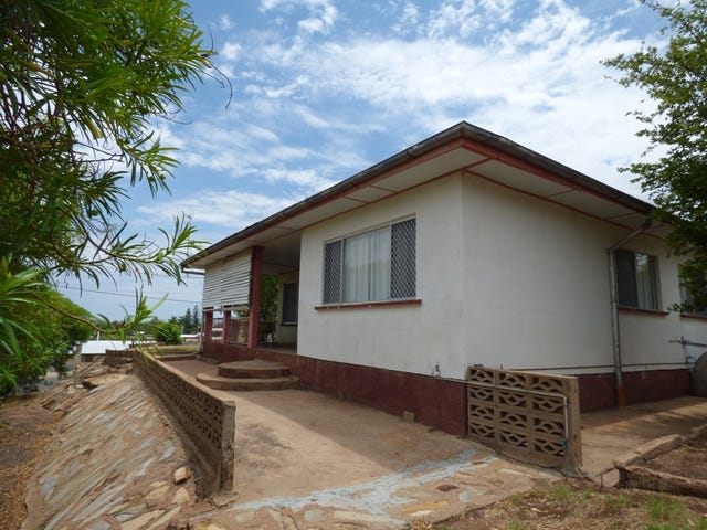 49 George St, Mount Isa, Qld 4825