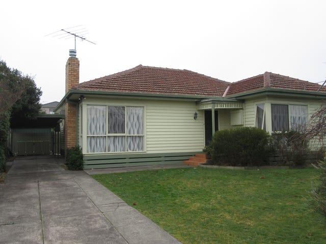 23 Wamba Road, Bentleigh East, Vic 3165