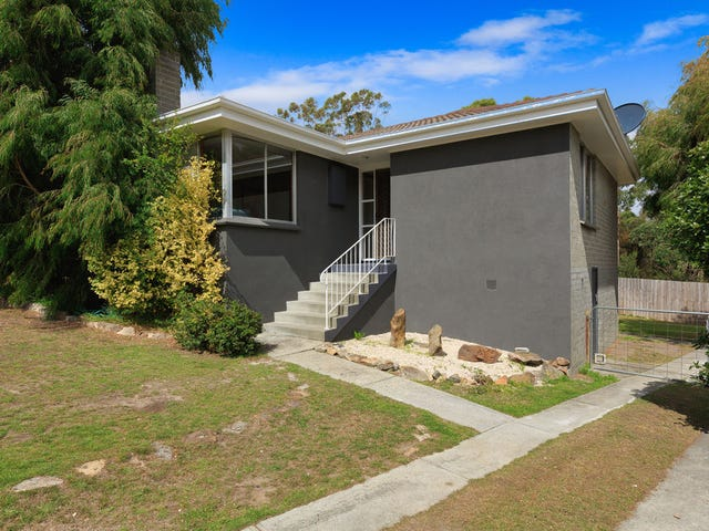 32 Waratah Street, Kingston, Tas 7050