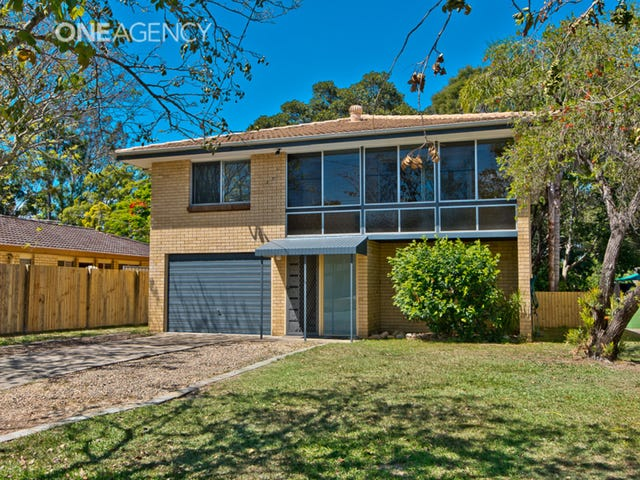 23 Shakespeare Parade, Strathpine, Qld 4500