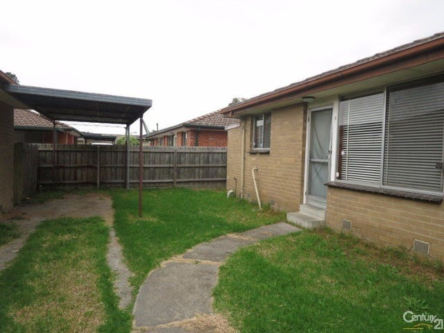 3/7 Browning Avenue, Clayton South, Vic 3169