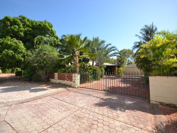 2 Ignatius Court, Cable Beach, WA 6726