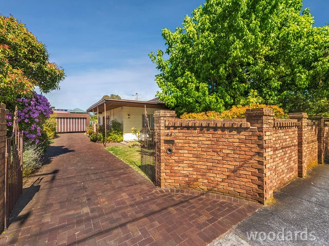 44 East Boundary Road, Bentleigh East, Vic 3165