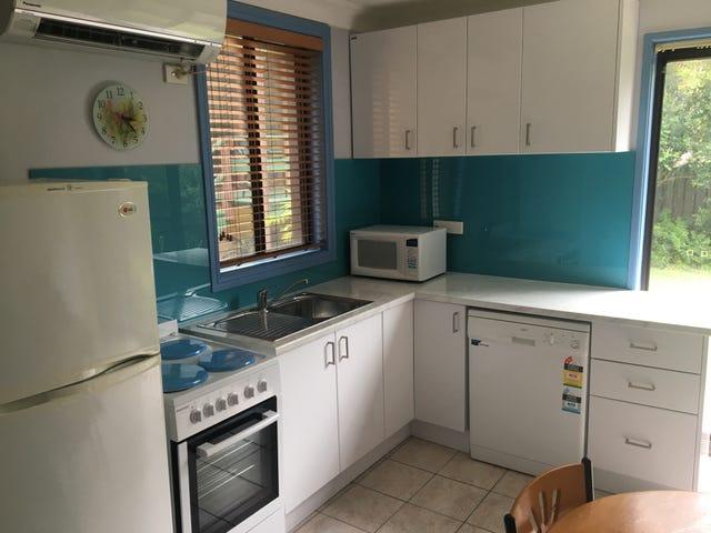 2a Gleeson Ave, Baulkham Hills, NSW 2153