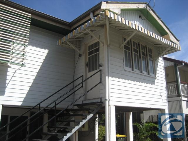 293 McLeod Street, Cairns North, Qld 4870