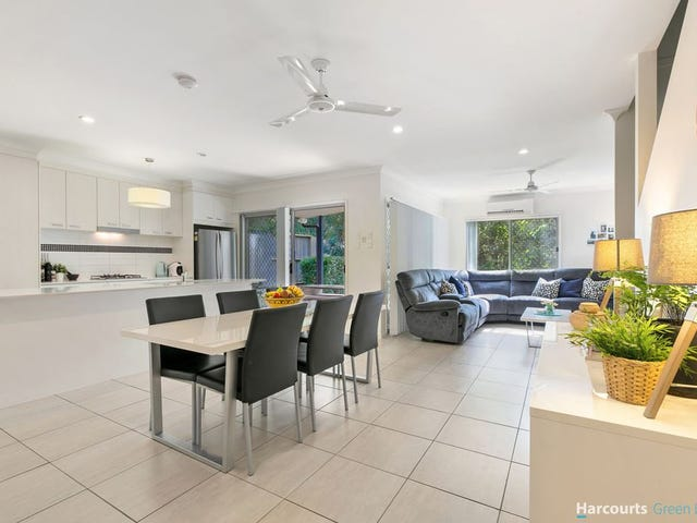 15/312 Manly Road, Manly West, Qld 4179