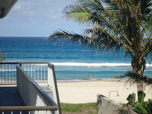@/107 Hedges Avenue, Mermaid Beach, Qld 4218