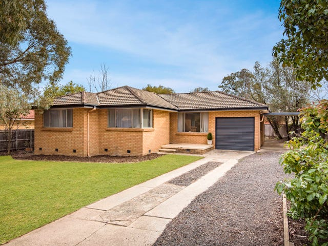 5 Lutwyche Street, Higgins, ACT 2615