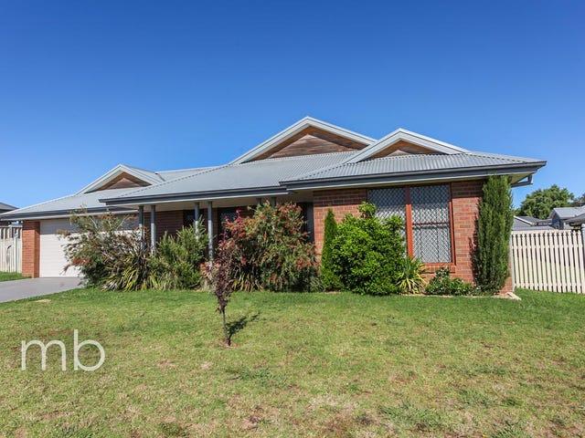 24 Unwin Street, Millthorpe, NSW 2798