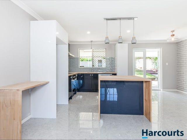 4 Barndie Way, Wanneroo, WA 6065