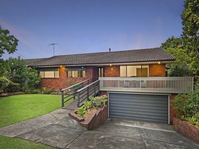 352C North Rocks Road, Carlingford, NSW 2118