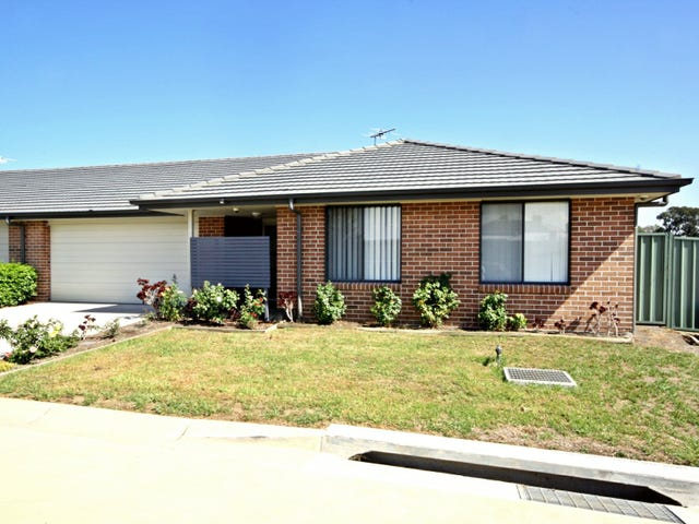 4 James Close, Muswellbrook, NSW 2333