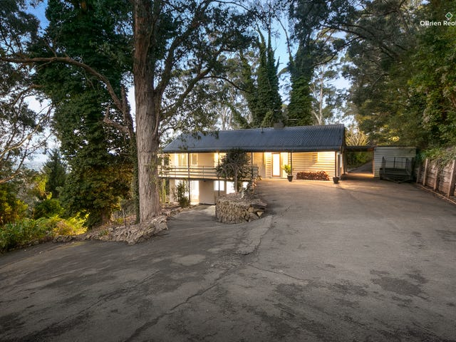 67 Grantulla Road, The Patch, Vic 3792
