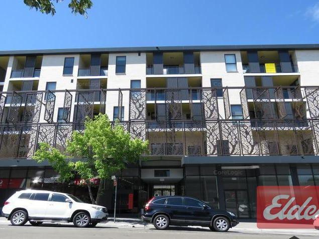 111/46-50 Dunmore Street, Wentworthville, NSW 2145