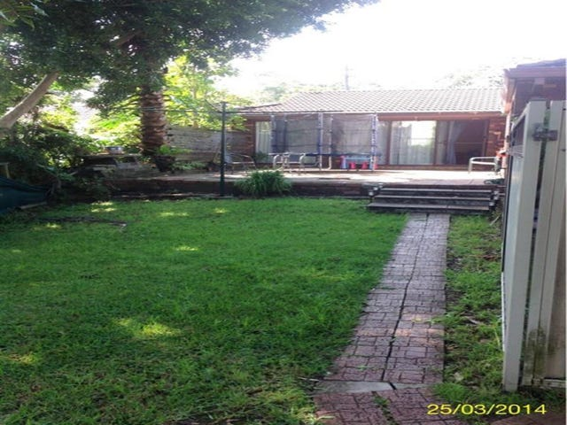 1 1315 Princes Highway, Heathcote, NSW 2233