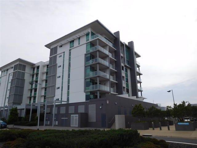512/2-6 Pilla Avenue, New Port, SA 5015