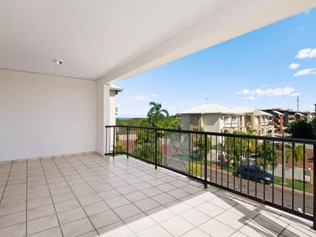 4/15 Athanasiou Road, Coconut Grove, NT 0810