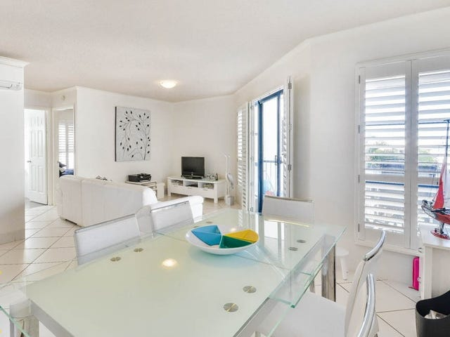 7/66 Lower Gay Terrace, Caloundra, Qld 4551