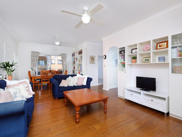 11/18 Kairawa Street, South Hurstville, NSW 2221