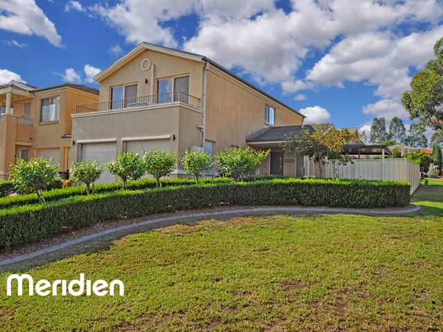 28 McGuirk Way, Rouse Hill, NSW 2155