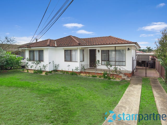 197 Woodstock Avenue, Dharruk, NSW 2770