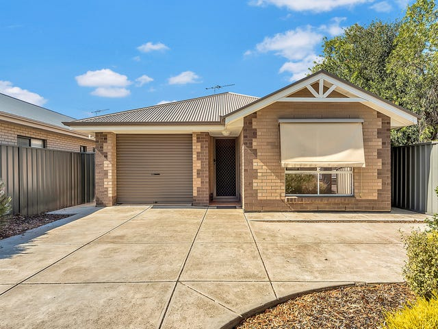 13A Redbanks Road, Willaston, SA 5118