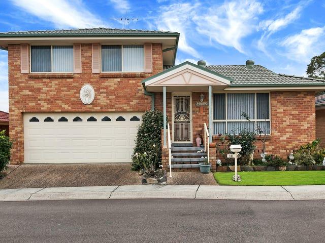 18/28 Abel Street, Wallsend, NSW 2287