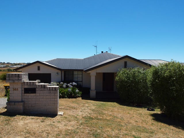 14a Emily Place, Orange, NSW 2800