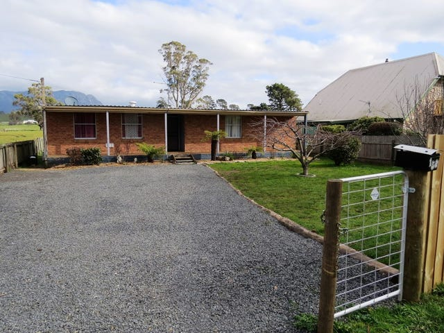 138 Main Street, Sheffield, Tas 7306