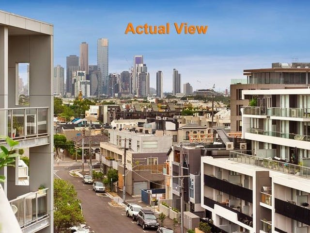 Apartments Amp Units For Sale In Port Melbourne Vic 3207 Page 1 Realestate Com Au