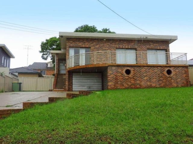 34 Monfarville Street, St Marys, NSW 2760
