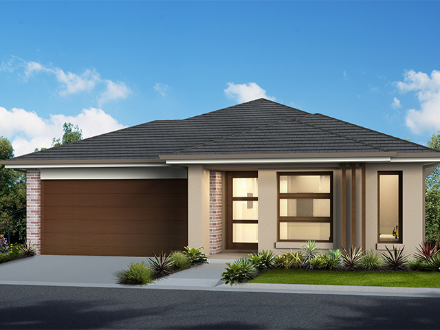 Lot 106 Kakadu Street, Kellyville, NSW 2155