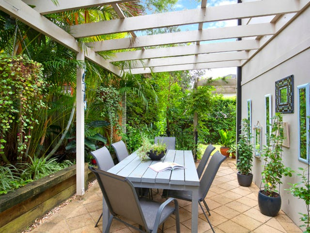 6/135 Darley Street, Mona Vale, NSW 2103
