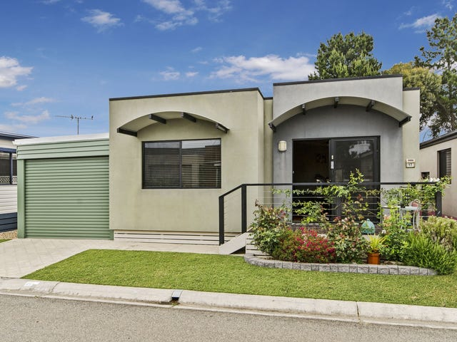 Unit 17/282-300 Clifton Avenue, Leopold, Vic 3224