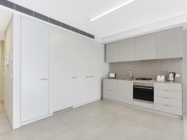72/205 Barker Street, Randwick, NSW 2031