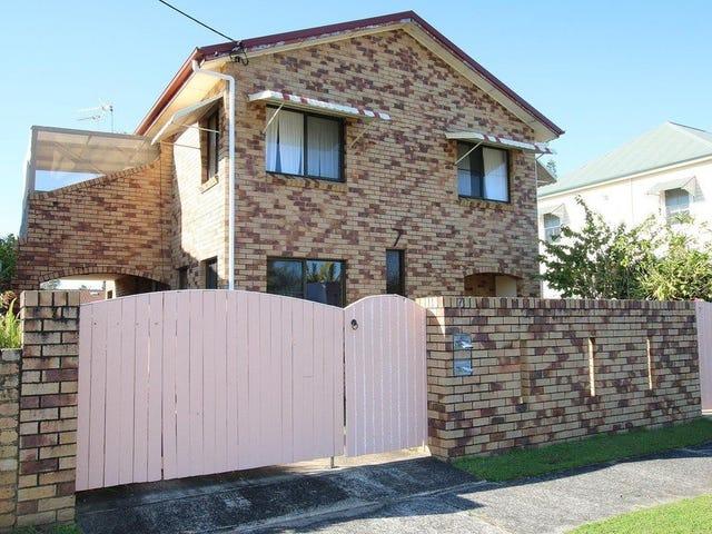 2/7 River Street, Ballina, NSW 2478