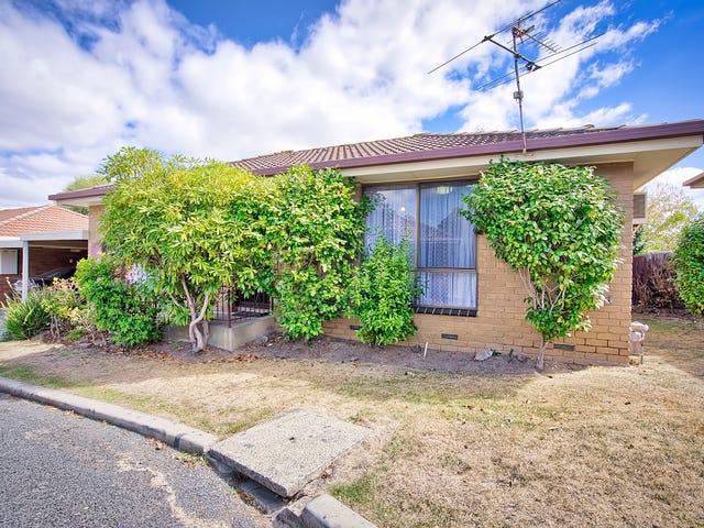 5/326 Walker Street, Ballarat North, Vic 3350