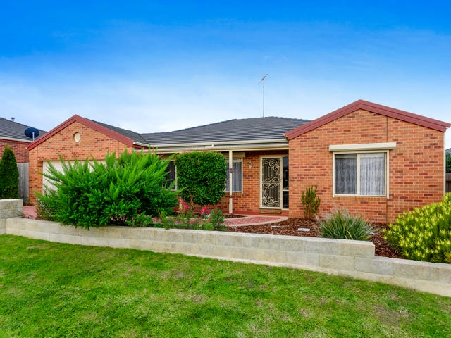 2 Lynch Court, Highton, Vic 3216