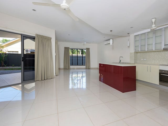 2/12 Musgrave Street, Coconut Grove, NT 0810
