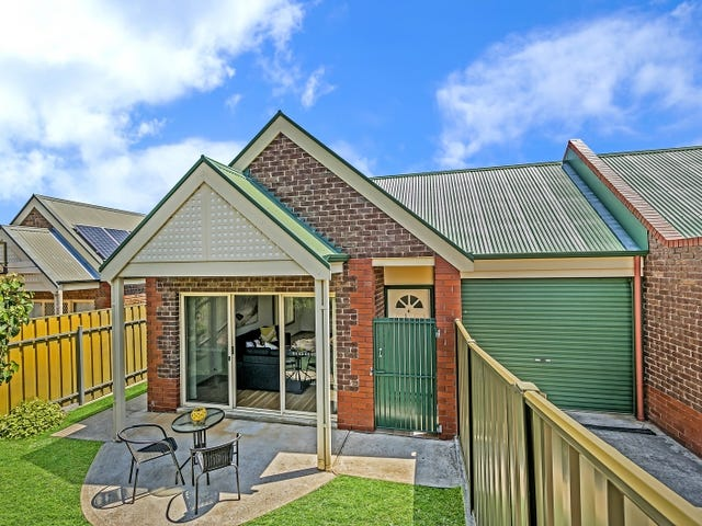 4/21 Anne Marie Court, Golden Grove, SA 5125