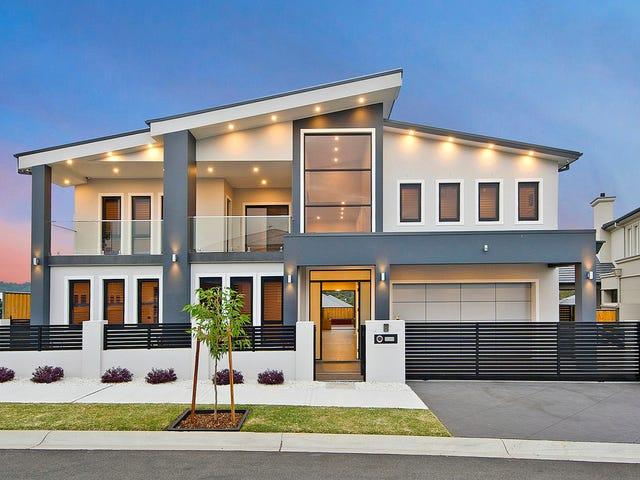 7 Jenkinson Drive, Elizabeth Hills, NSW 2171
